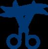 logo_event_bleu