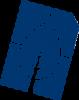 logo_print_bleu